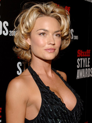 kelly carlson 2015kelly carlson 2016, kelly carlson wdw, kelly carlson imdb, kelly carlson photo, kelly carlson instagram, kelly carlson official instagram, kelly carlson, kelly carlson 2015, kelly carlson husband, kelly carlson twitter, kelly carlson wiki, kelly carlson married, kelly carlson net worth