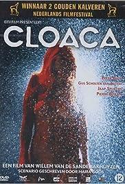 Cloaca(2003) Poster - Movie Forum, Cast, Reviews