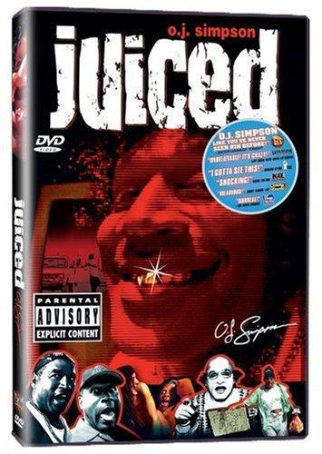 Juiced with O.J. Simpson (2006)