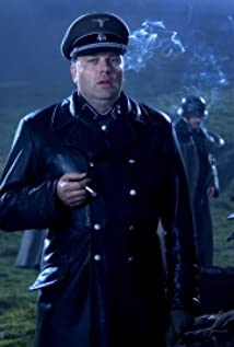 Aktori Waldemar Kobus