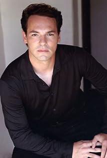Douglas Bierman Picture