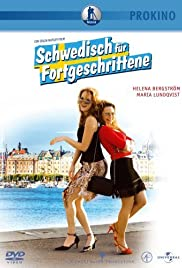 Heartbreak Hotel(2006) Poster - Movie Forum, Cast, Reviews