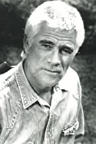 Image of Tim Thomerson