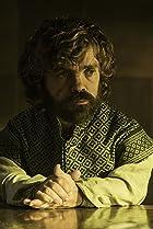 Image of Game of Thrones: Oathbreaker