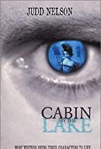 Primary image for Cabin by the Lake