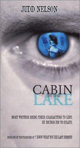 Image Cabin by the Lake (2000) (TV) Watch Full Movie Free Online