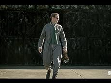 The Crown--2 Worlds Trailer