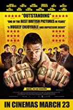 Wild Bill(2012)
