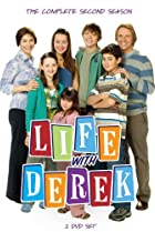 Image of Life with Derek