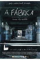 Image of A Fábrica