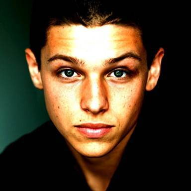 spencer lofranco interviewspencer lofranco instagram, spencer lofranco and garrett clayton, spencer lofranco, spencer lofranco wiki, spencer lofranco height, spencer lofranco biography, spencer lofranco wikipedia, spencer lofranco 2015, spencer lofranco tattoos, spencer lofranco birthday, spencer lofranco and taissa farmiga, spencer lofranco films, spencer lofranco age, spencer lofranco bio, spencer lofranco net worth, spencer lofranco tumblr, spencer lofranco girlfriend, spencer lofranco twitter, spencer lofranco interview, spencer lofranco gay