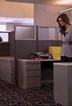 Primary image for Step Into My Office