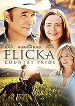Flicka Country Pride(2012)