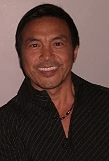 Darryl Chan Picture