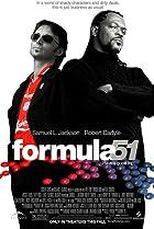 Image of Formula 51