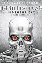 Primary image for Terminator 2: Judgment Day