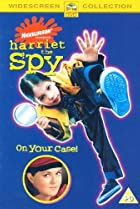 Image of Harriet the Spy