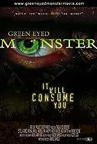 Image of Green Eyed Monster