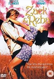 Zack and Reba (1998) Poster - Movie Forum, Cast, Reviews