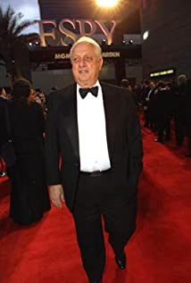 Tommy Lasorda Picture