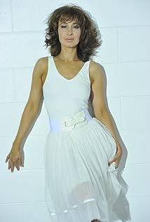 Aktori Loretta Walsh