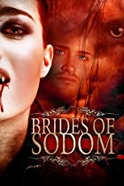 Image of The Brides of Sodom
