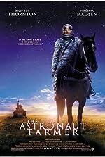 The Astronaut Farmer(2007)