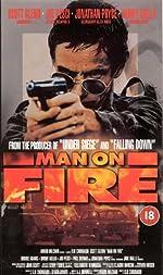 Man on Fire(1987)