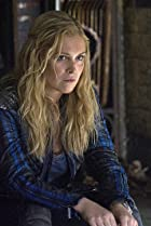 Image of The 100: Remember Me