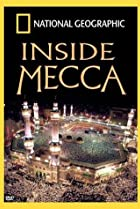 Image of Inside Mecca