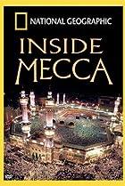 Image of Inside Mecca