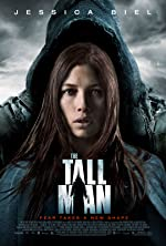 The Tall Man(2012)