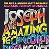 Joseph and the Amazing Technicolor Dreamcoat (1999)