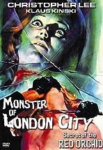 Das Ungeheuer von London-City