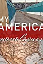 My America (2014) Poster