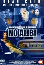 No Alibi (2000) Poster - Movie Forum, Cast, Reviews