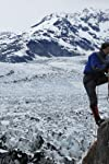 Chasing Ice - One Man's Obsession...