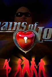 Chains of Love Poster
