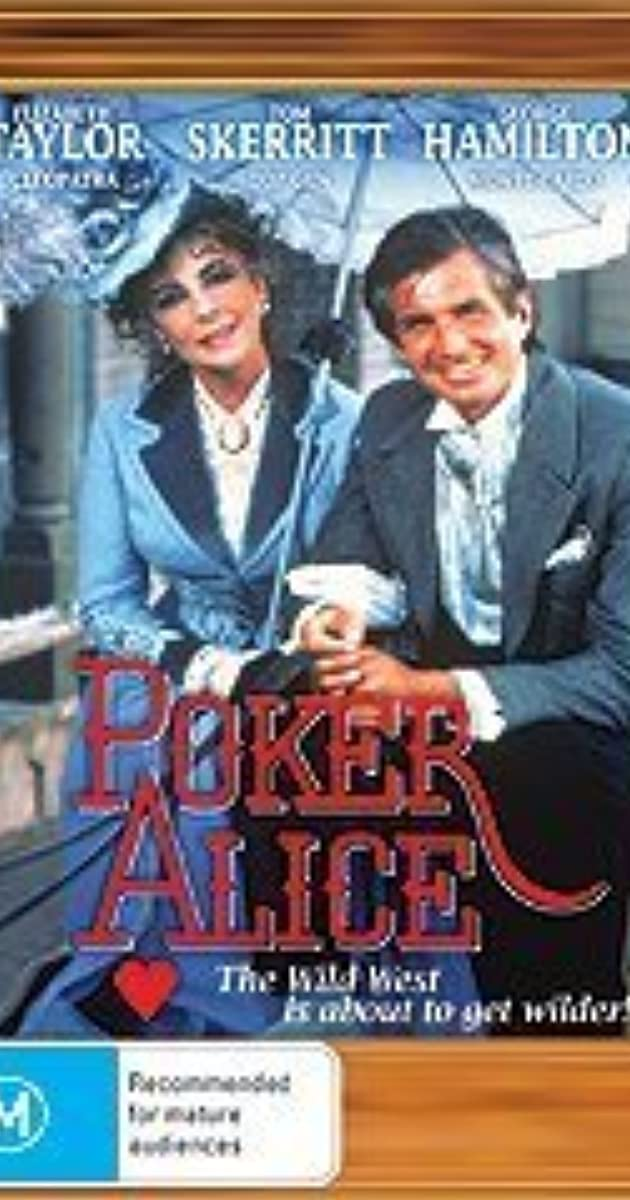 The poker house imdb