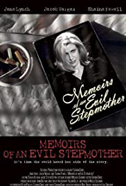 Memoirs of an Evil Stepmother Poster