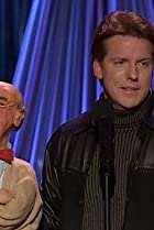 Image of Comedy Central Presents: Jeff Dunham