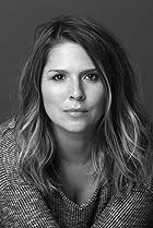 Image of Lisa Hampton