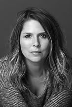Lisa Hampton's primary photo