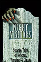 Image of Night Visitors