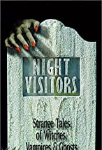 Primary image for Night Visitors