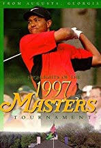 1997 Highlights of the Masters Tournament