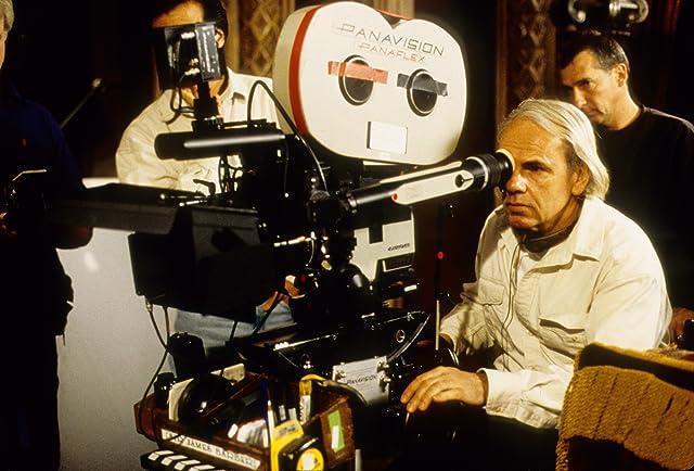 Jan de Bont in The Haunting (1999)