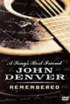 Image of A Song's Best Friend: John Denver Remembered