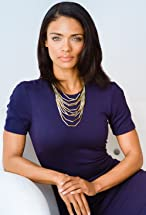 Kandyse McClure's primary photo