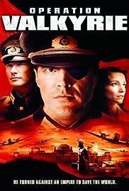 Stauffenberg(2004) Poster - Movie Forum, Cast, Reviews